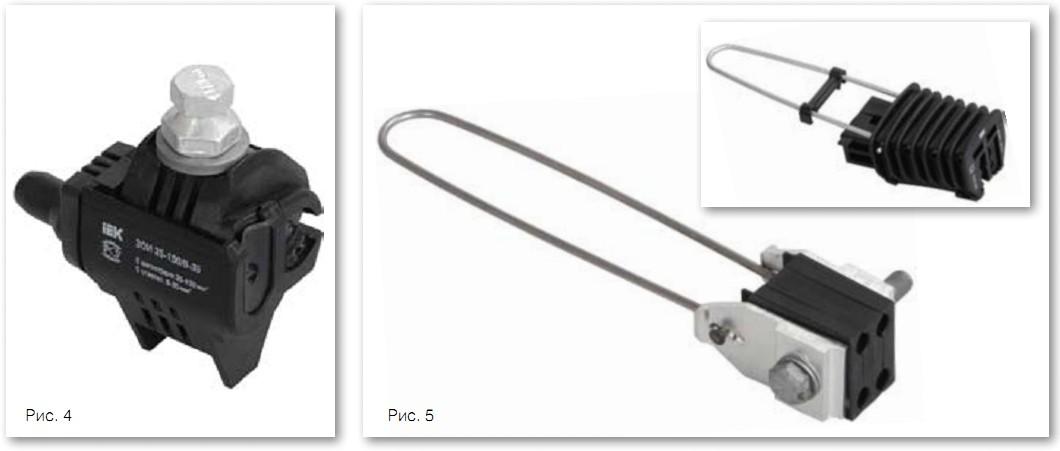 кабель ввгнг 3х2.5 мм2 этм